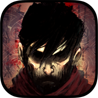 Dark Guardians sur Android