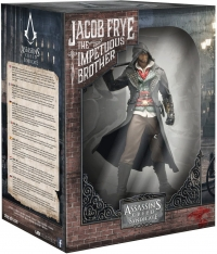 Figurine Assassin's Creed : Syndicate - Jacob