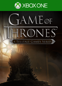 [Gold] Game of Thrones - The Complete First Season