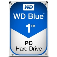 Disque Dur Western Digital - 1To