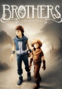 Brothers : A Tale Of Two Sons (Code - Steam)