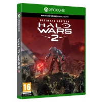 Halo Wars 2 - Ultimate Édition