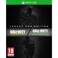 Call Of Duty : Infinite Warfare - Édition Legacy Pro