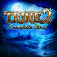 Trine 2 : Complete Story
