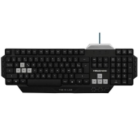 Clavier Gaming The G-Lab Combo Keyz#100