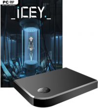 Boitier multimédia Steam Link  + Icey