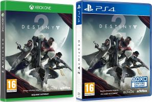Calendrier Destiny 2.Bon Plan Le Calendrier De L Avent Hypergames 2017 20