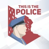This Is The Police (Code - Steam)