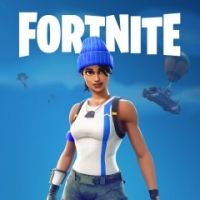 Pack de célébration pour Fortnite Battle Royale