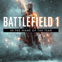 Battlefield 1 - In the Name of the Tsar ou Battlefield 4 - Final Stand (DLC)
