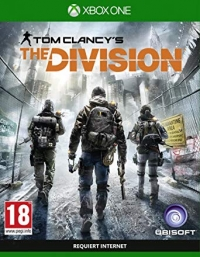 Sélection de jeux occasion en promotion, exemple The Division à 2,33 €, Battlefield 1 à 7 €