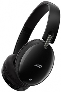 Casque sans Fil - JVC HA-S70BT - Bluetooth - NFC - Pliable