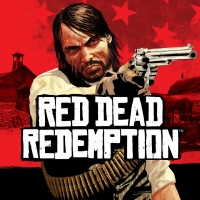 Red Dead Redemption (Rétrocompatible Xbox One)