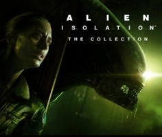 Alien : Isolation Collection