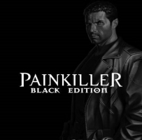 Painkiller : Black Edition (Steam - Code)