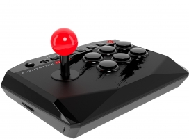 Joystick - Madcatz FightStick Alpha - Street Fighter V