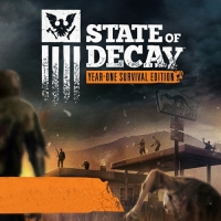 State of Decay - Year One Survival Edition (Steam - Code)