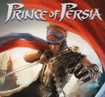 Prince of Persia (Uplay - Code)