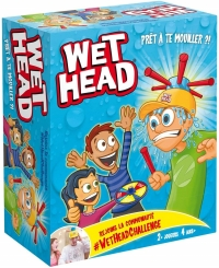 TF1 Games - Wet Head