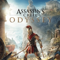 Assassin's Creed Odyssey (Uplay - Code)