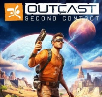 Oucast: second contact