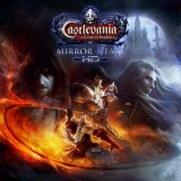 Castlevania : Lords of Shadow - Mirror of Fate HD (Steam - Code)