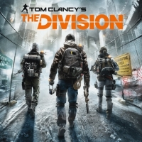 The Division (Uplay - Code)