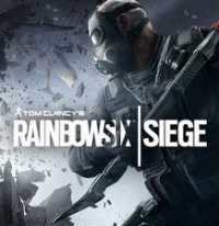Tom Clancy's Rainbow Six Siege (Uplay - Code)