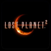 Lost Planet 2 (Steam - Code)