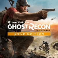 Tom Clancy's Ghost Recon Wildlands - Year 2 Gold Edition