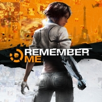 Remember Me (Steam - Code)