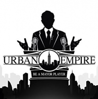 Urban Empire (Steam - Code)