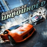 Ridge Racer Unbounded (Steam - Code)
