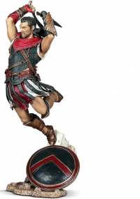 Figurine Assassin's Creed Odyssey - Alexios (32cm)