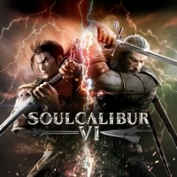 SoulCalibur VI (Steam - Code)