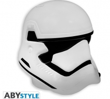 Lampe Star Wars Trooper First Order