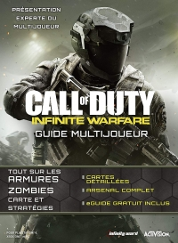 Guide - Call of Duty : Infinite Warfare