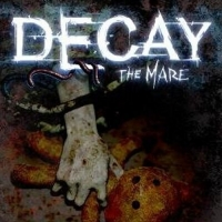 Decay - The Mare (Steam - Code)