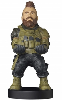 Figurine Cable Guy - Call of Duty