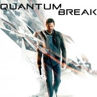 Quantum Break (Steam - Code)