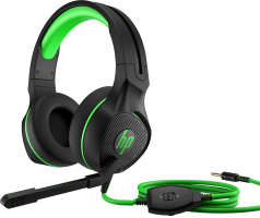 Casque Gaming HP Pavilion Gaming 400