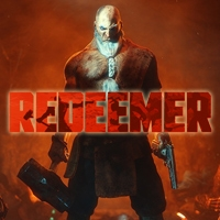 Redeemer (Steam - Code)