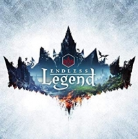 Endless Legend : Classic Edition (Steam - Code)