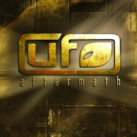 UFO : Aftermath (Steam - Code)