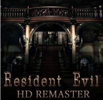 Resident Evil HD Remaster (Steam - Code)