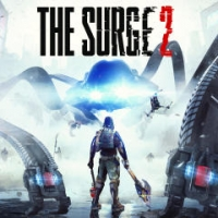 The Surge 2 (Steam - Code)