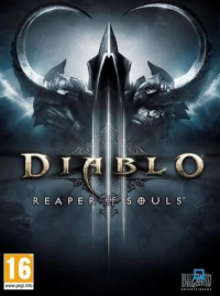 Diablo 3 : Reaper Of Souls (Extension)