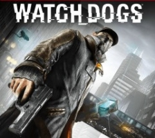 Watch Dogs ou The Stanley Parable