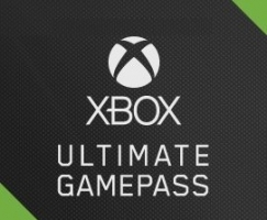 [Microsoft Rewards] 30% de réduction sur les Abonnements Microsoft Game Pass Ultimate