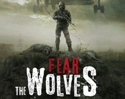 Fear The Wolves (Steam)